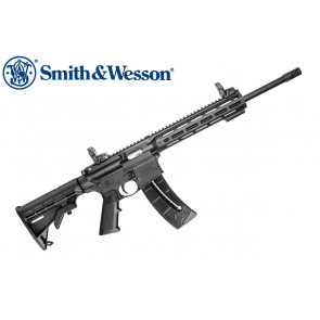 Smith & Wesson M&P 15-22 Sport .22LR