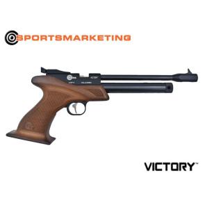 SMK VICTORY CP1