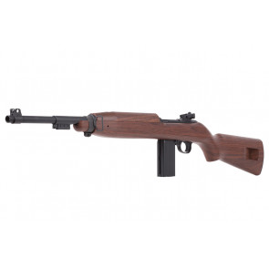 Springfield Armory M1 Carbine Wood 4.5mm BB