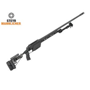 Steyr SSG 08 .338 LAPUA MAG