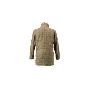 Beretta St James Tweed Coat