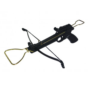 Petron Stealth Pistol Crossbow