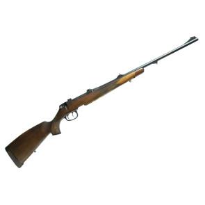 Steyr Mannlicher .270 Win Rifle