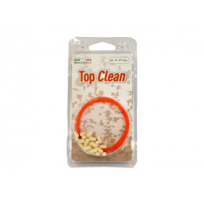 Top Clean Air Rifle Pull Through Cleaning Kit
