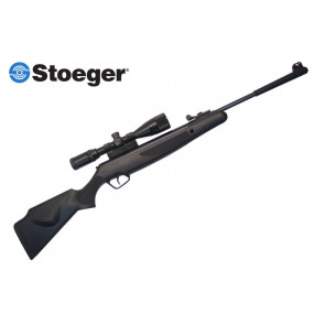 Stoeger X20 S2 Air Rifle + Scope