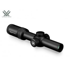 Vortex Strike Eagle 1-8×24 SFP AR-BDC2 Riflescope