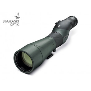 Swarovski STS 65 HD Angled Spotting Scope