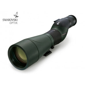 Swarovski STS 80 HD Straight Spotting Scope