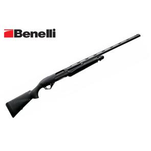 Benelli Super Nova - Black