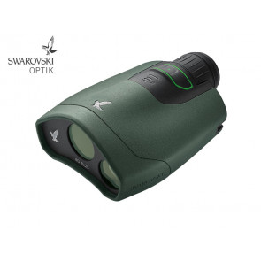 Swarovski dG 8x25 Digital Guide Monocular