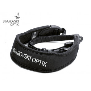 Swarovski Lift Carrying Strap for EL / SLC Models
