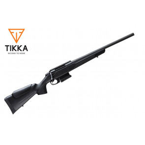 Tikka T3X Compact Tactical Rifle