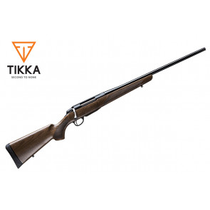 Tikka T3X Hunter Rifle