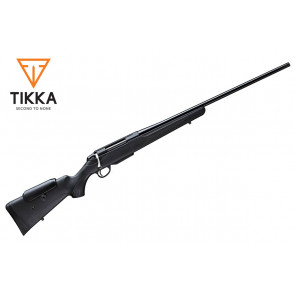 Tikka T3X Lite Adjustable Rifle