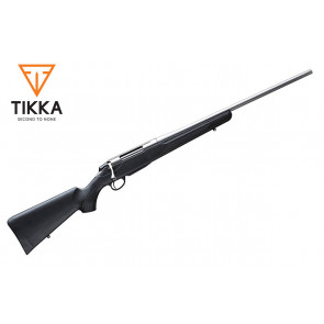 Tikka T3X Lite Stainless Rifle