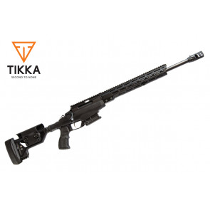 Tikka T3x TAC A1 Tactical Rifle