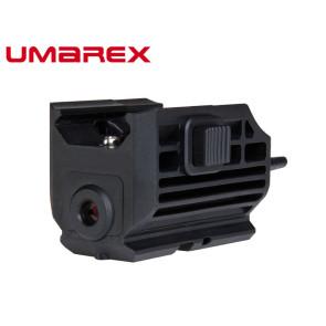 Umarex Laser Sight Tac Laser 1