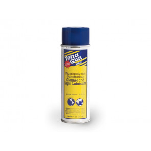 Tetra Gun Spray Lubricant