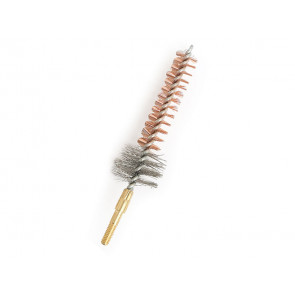 Tetra ProSmith Phosphor Bronze Brushes