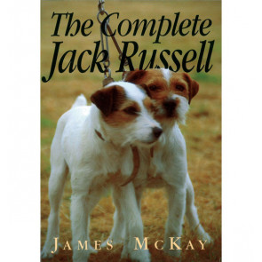 The Complete Jack Russell