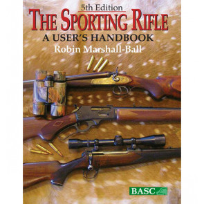 The Sporting Rifle 5th Edition