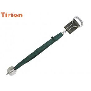 Tirion Umbrella Shooting Stick