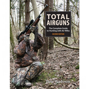 Total Airguns 2nd Edition