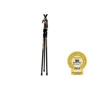 Primos Trigger Stick Gen 2 Tall Tripod