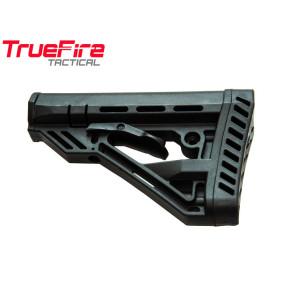 TrueFire Tactical Civ-Spec Stock