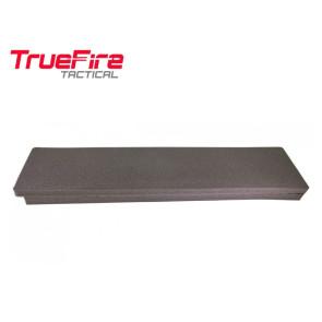 TrueFire Tactical Pick & Pluck Foam XL Insert
