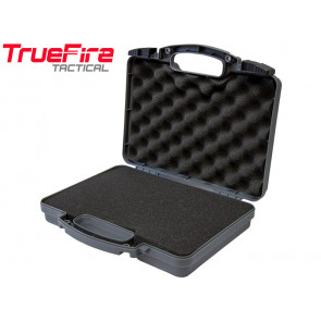 TrueFire Tactical Pistol Case