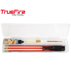 TrueFire Tactical Air Rifle Cleaning Kit