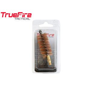 TrueFire Tactical Phosphor Bronze Brush 12G