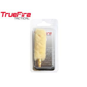 TrueFire Tactical Wool Mop 12g English Thread