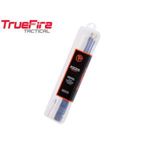TrueFire Tactical Shotgun Cleaning Kit .410G