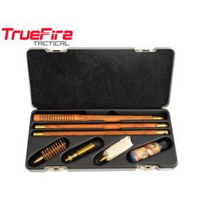 Deluxe Shotgun Cleaning Kit
