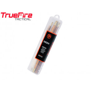 TrueFire Tactical Shotgun Cleaning Kit 12G/20G