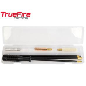 TrueFire Tactical Shotgun Cleaning Kit 410G