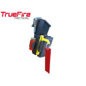 TrueFire Tactical Utas XTR 12 Kydex Magazine Holder