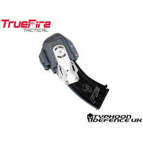 TrueFire Tactical Typhoon F12 Kydex Magazine Holder