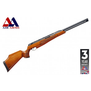 Air Arms TX200 Rifle