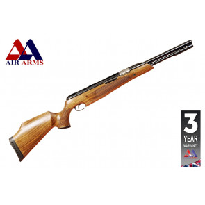 Air Arms TX200 HC Air Rifle