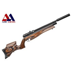 Air Arms Ultimate Sporter Carbine  - Laminate