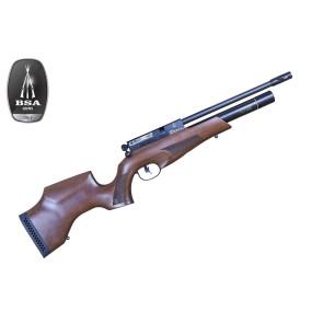 BSA Ultra CLX Air Rifle