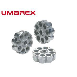 Umarex 8-Shot .177 Revolving Magazine