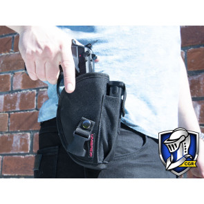 Umarex Belt Holster