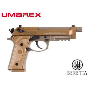 Umarex Beretta M9A3
