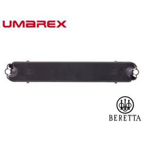 Umarex Beretta PX4 Storm .177 Magazine