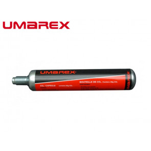 Umarex 88g CO2 Cartridge