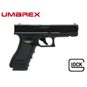 Umarex Glock 17 CO2 BB Pistol